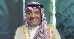 د. غسان السليمان : استقلت من جميع المناصب الخاصة بي وتفرغت لهيئة المنشآت
