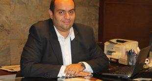 """أحمد عثمان : هدف مسابقة """"نواة"""" هذا العام دعم رواد الأعمال"""