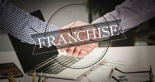 الفرنشايز أم ريادة الأعمال؟