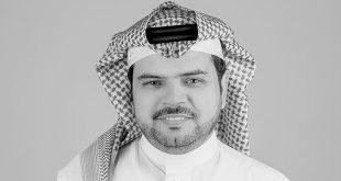"""فارس الراشد.. مؤسس مجموعة عقال: نفذنا """"24"""" مشروعًا وفروا 1000 فرصة عمل للشباب"""