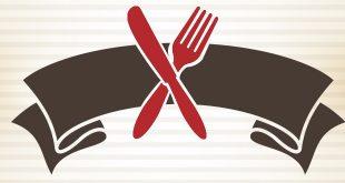 كيف تؤسس مطعمًا ناجحًا؟