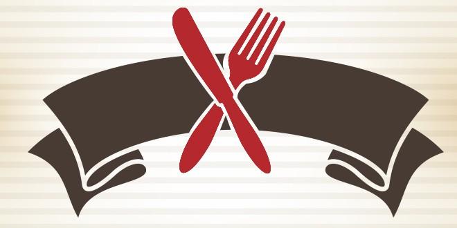 كيف تؤسس مطعمًا ناجحًا