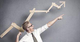 كيف تزيد الاستثمار في الأعمالِ الاجتماعيةِ لشركتك؟