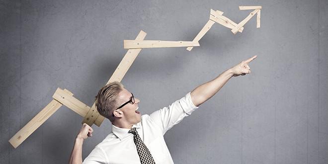 كيف تزيد الاستثمار في شركتك