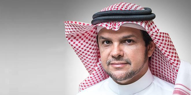 الدكتور عبدالله النملة؛ المدير العام بنك التنمية الاجتماعية