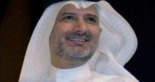 الدكتور نبيل كوشك