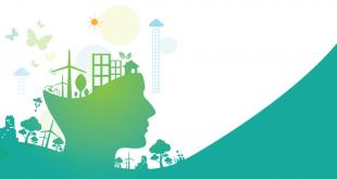 الإدارة البيئية والتسويقية لمشروعات ريادة الأعمال