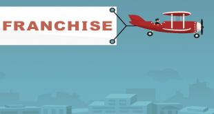 الطريق للفرنشايز يبدأ من العلامة التجارية الناجحة