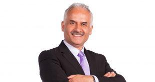 د. فؤاد مراد مدير مركز تسخير التكنولوجيا بالإسكوا