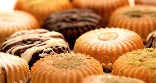 مشروع الكعك المنزلي يدر 18 ألف ريال أرباحًا