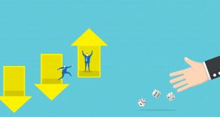 3 وسائل لتحويل الأزمة إلى فرصة