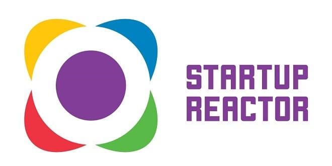 Startup-Reactor-Logo copy