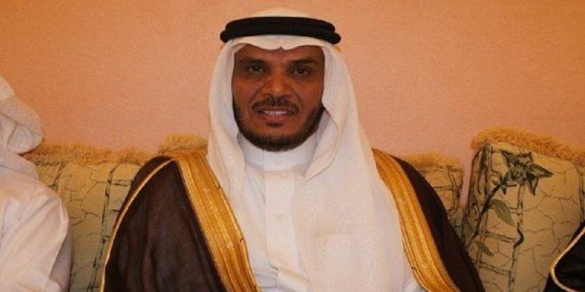 emiratesvoice-المدير_العام_للتعليم_بمنطقة_الباحة_سعيد_بن_محمد_مخايش