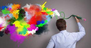 ثماني طرق تجعلك مبدعًا في عملك