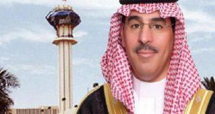 بعد تعيينه وزيرًا للإعلام .. معلومات لا تعلمها عن عواد صالح