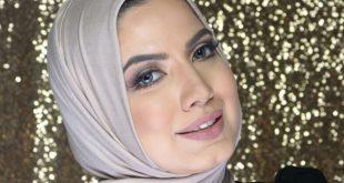 البحرينية زهراء باقر