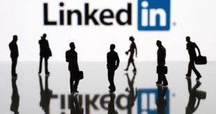 كيف تستخدم LinkedIn لتحقيق حلمك ؟