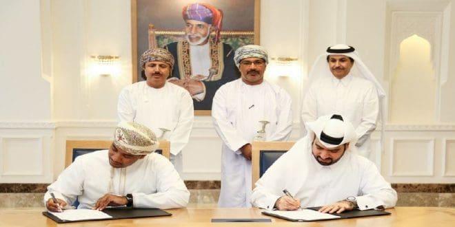 تحفيز تبدأ عمان