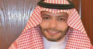 """القحطاني مؤسس """" مبادرة عبدالعزيز """""""