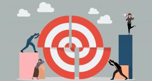 7 طرق لأداء المسؤولية الاجتماعية لشركتك