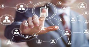 الأسرار الثمانية للتواصل الناجح مع الآخرين