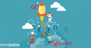 5 خطوات تضمن نجاح مشروعك