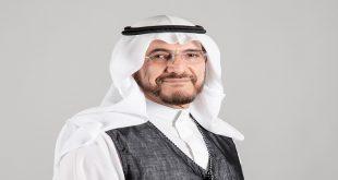 د. مجدي حريري رئيس شركة مكَّيٌون للتطوير العقاري
