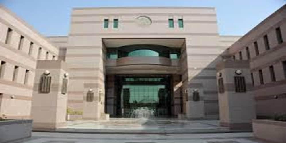 """""""المؤسس"""" أفضل رابع جامعة عربية   مجلة رواد الأعمال"""