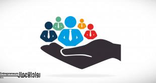 رواد الأعمال .. والمسؤولية الاجتماعية