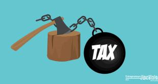 كيف تقلل تكاليف تأمين تعويض موظفيك؟