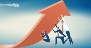 السمات الأساسية لفريق العمل الناجح