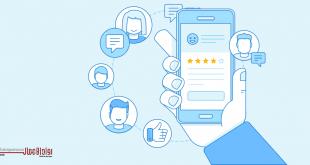 العلاقة الإيجابية مع العملاء