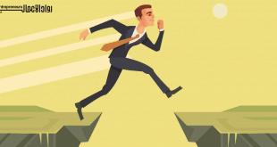 رائد الأعمال..وتحدي التغيير