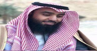 عبدالرحمن القحطاني: العلامات الوطنية قادرة على المنافسة
