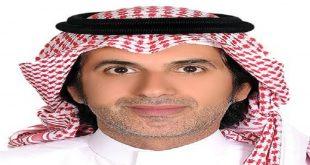 فهد بن صالح الجليدان: لدينا مزايا تنافسية قوية