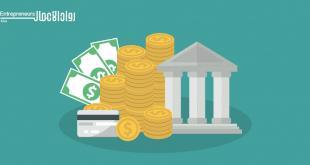 6 أشياء تحسم قرار حصولك على قرض من البنوك