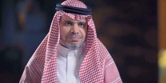 وزير التعليم يُطلق المؤتمر الدولى للتعليم المدمج في الرياض غدًا