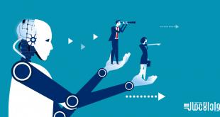 4 طرق لإدارة شركة تستهدف شريحة محددة من السوق
