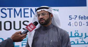 """رئيس جمعية ريادة الأعمال يوضح لـ""""رواد الأعمال"""" أهمية منح رخص الفرنشايز في المملكة"""