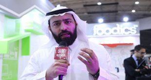 """أحمد الزيني مؤسس """"فودكس"""" يكشف عن خدمات قطاع الفرنشايز في المملكة"""
