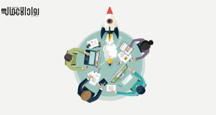 دليل رواد الأعمال للمشاريع الصغيرة