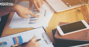 التسويق.. واحتياجات العملاء