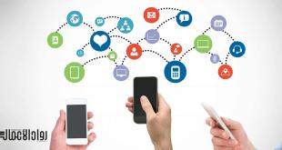 هل محتوى موقعك ملائم لمستخدمي الهواتف الذكية؟