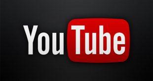 يوتيوب يعود للعمل بعد تعطله 45 دقيقة