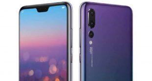 أقوى 10 هواتف ينتظرها عُشاق التكنولوجيا خلال 2019