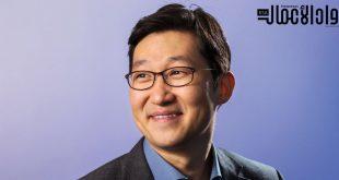 """بوم كيم.. إمبراطور"""" أمازون"""" الكوري"""