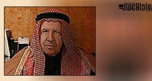 سليمان العليان.. من الشقاء لقائمة المليارديرات