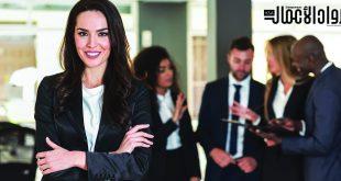 صناعة القرار في مؤسسات الأعمال