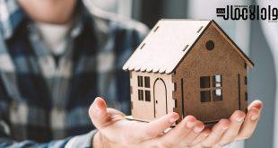 كيف تحقق التوازن بين العمل والحياة الأسرية؟