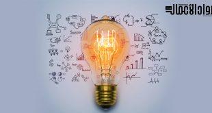 """""""نظرية تريز"""".. سر التغلب على معوقات الابتكار .. نيكولاس توريس"""